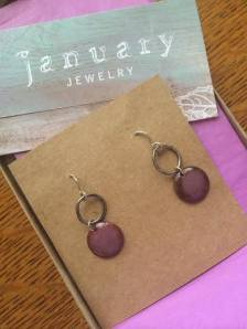 jan jewelry