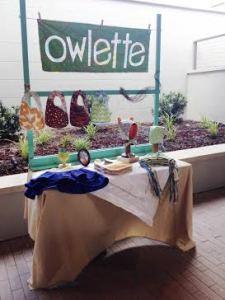 owlette