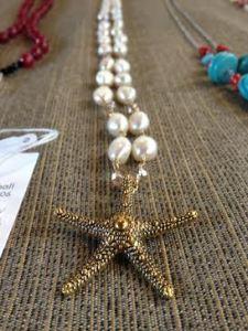 starfish hippydoda