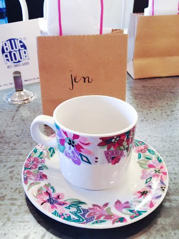 teacup 4