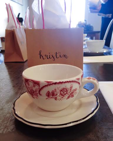 teacup 6