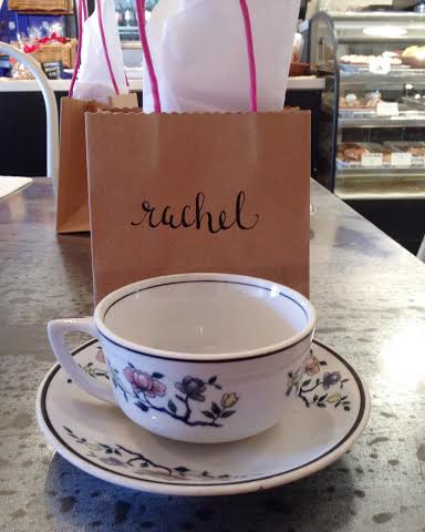 teacup 7