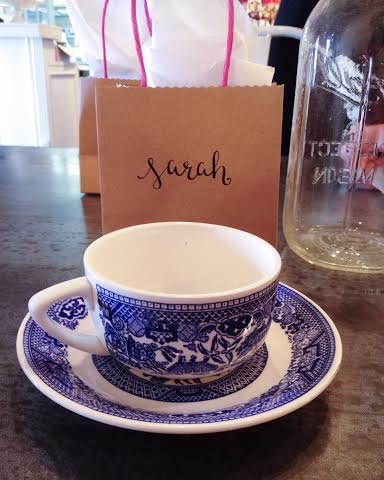 teacup 8