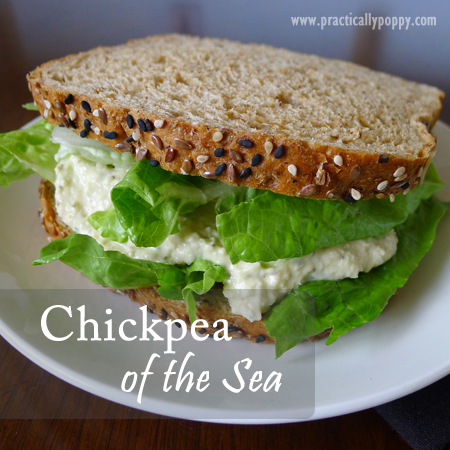 chickpea-of-the-sea