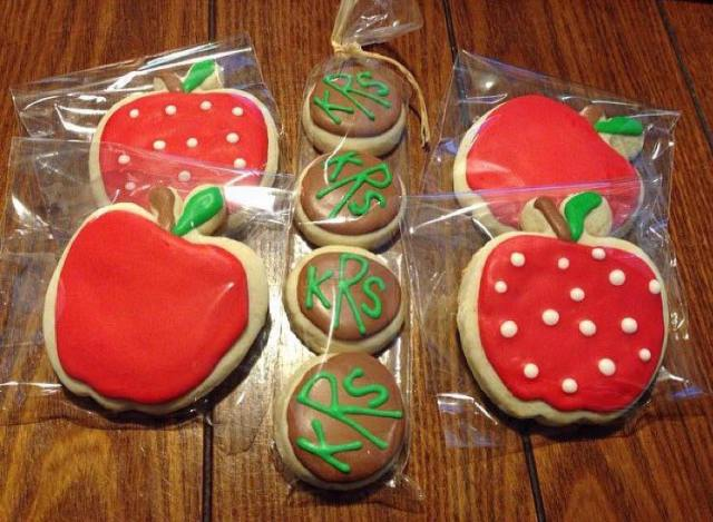 katies cookies