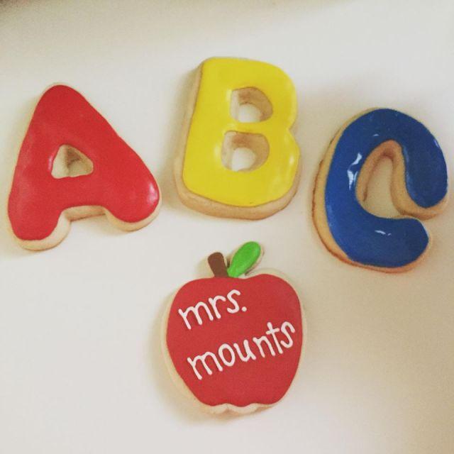 teacher cookie1