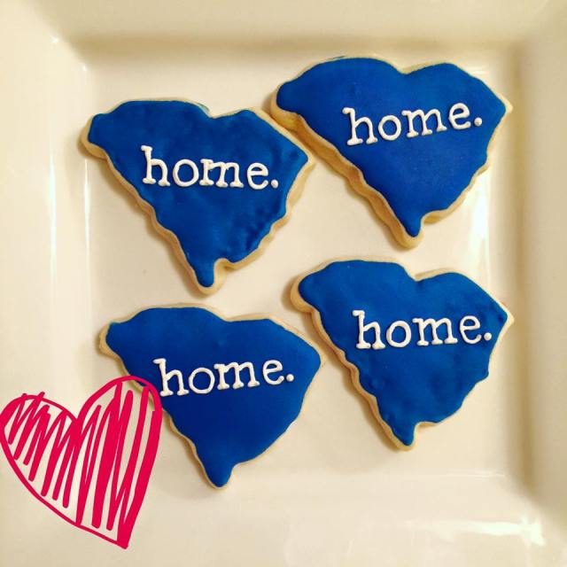 scflood cookies
