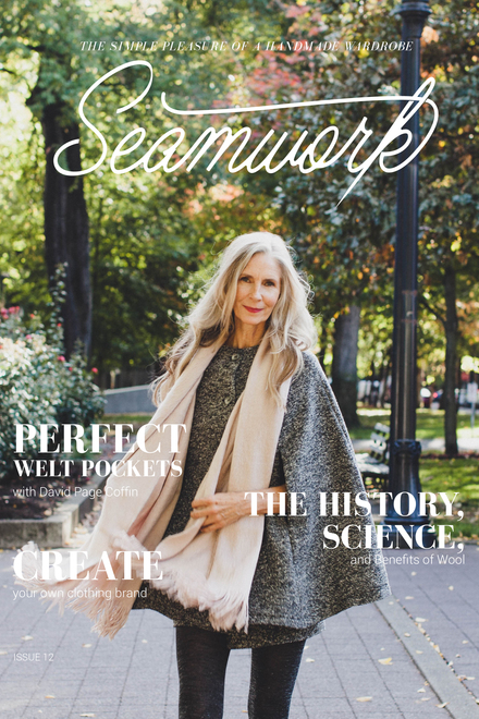 seamwork-2015-11