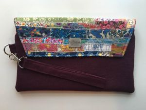 envelope clutch 2