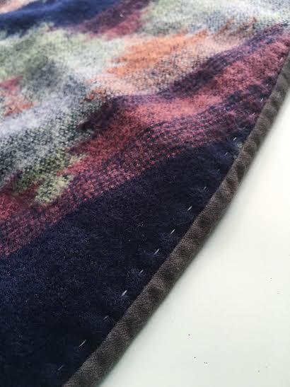 popover thread