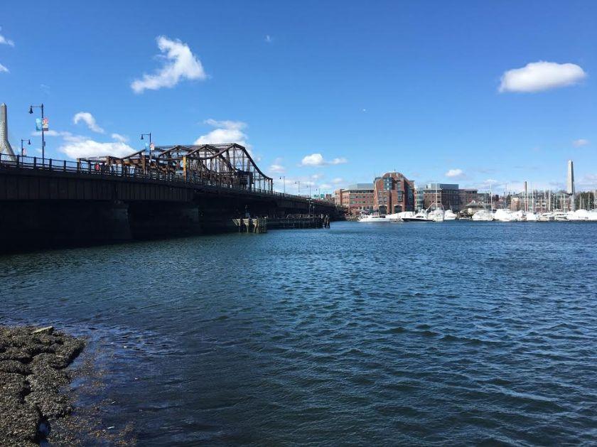 harborwalk 1