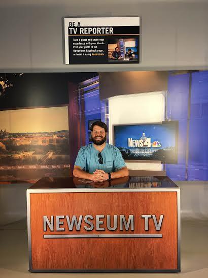 newseum 3