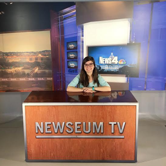 newseum 4