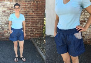 JordanSlice-Shorts