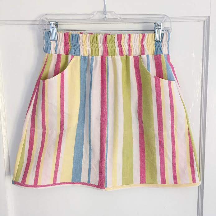 parkside skirt 2