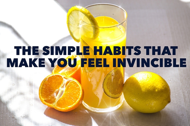 simple-habits-that-create-success