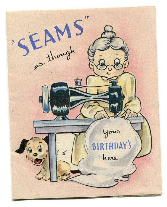 birthday-seams