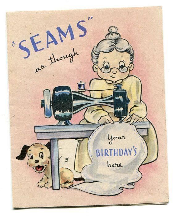 birthday-seams