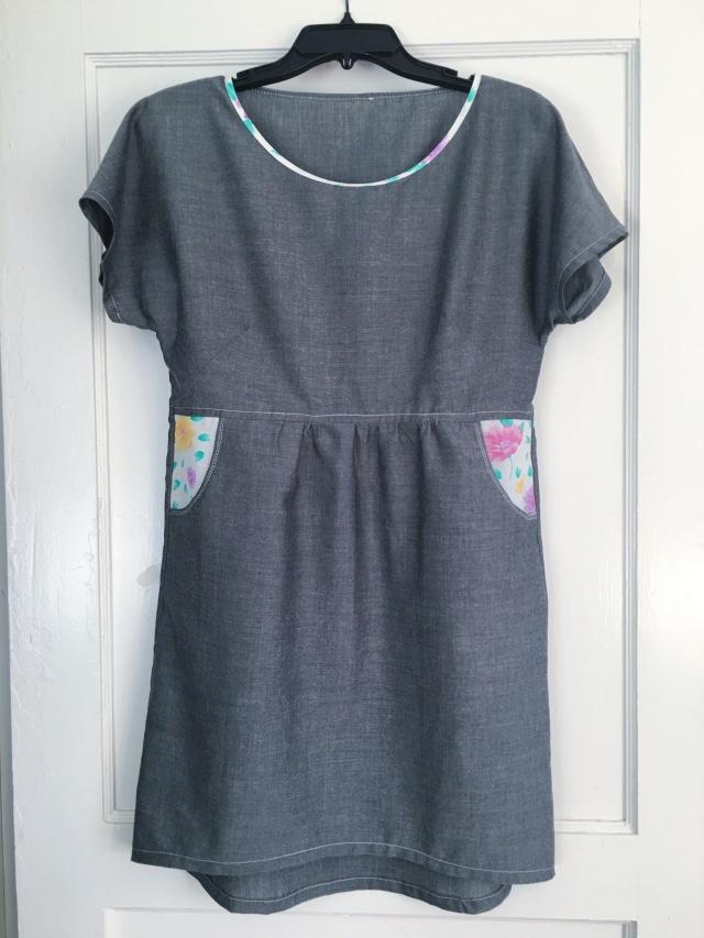 fen-dress-1a