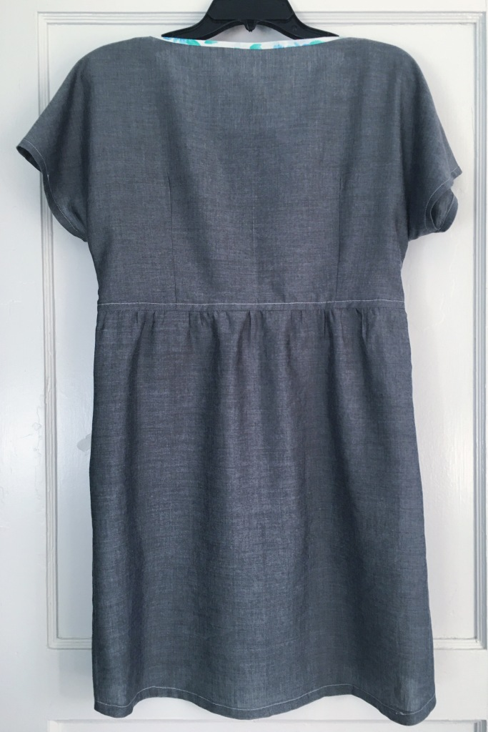 fen-dress-1b