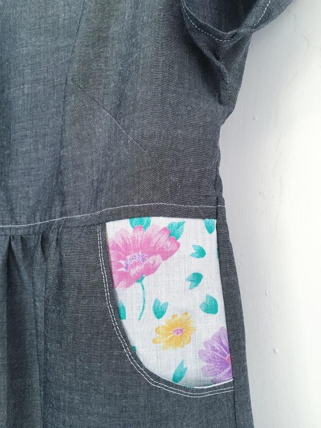 fen-dress-1c