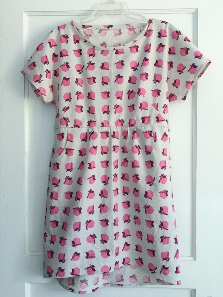 fen-dress-2