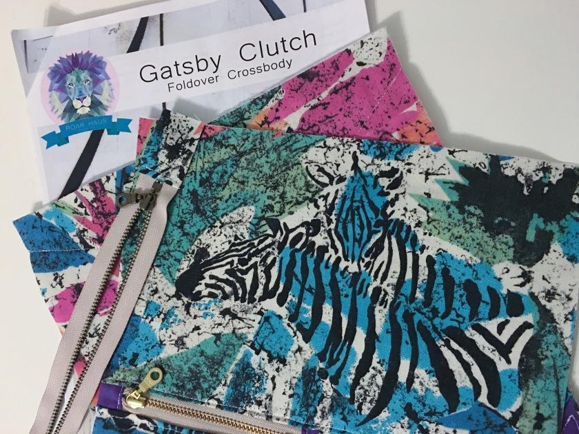 gatsby-pattern