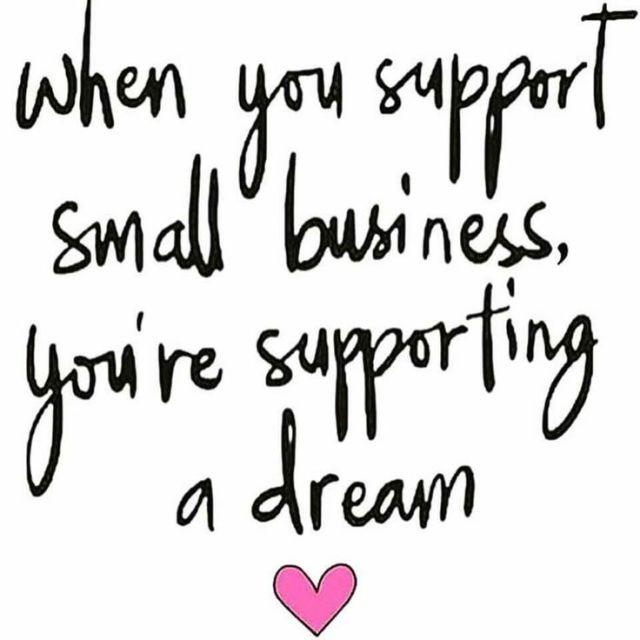 small-biz