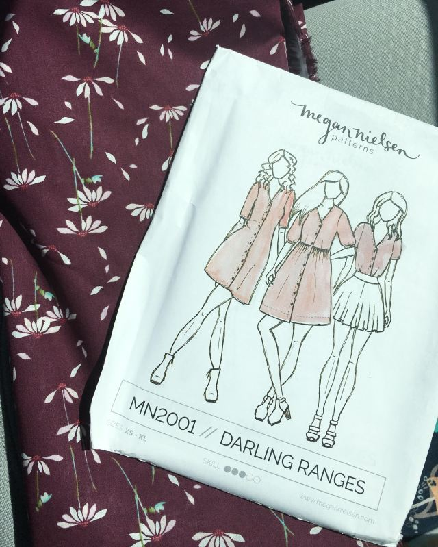 darling-ranges