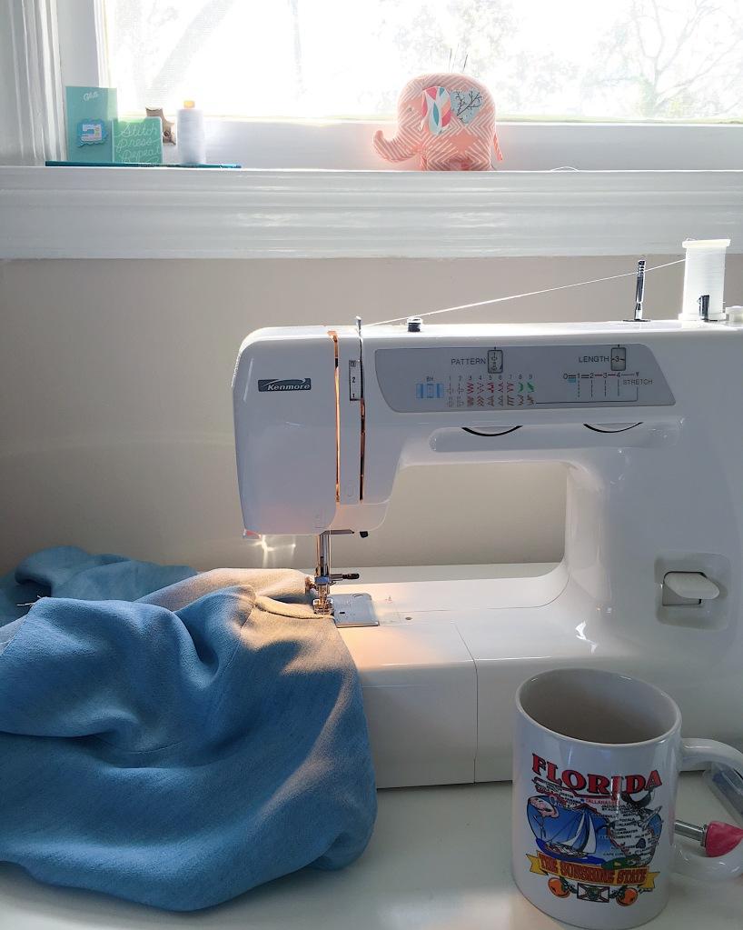 shoreline-boatneck-sewing