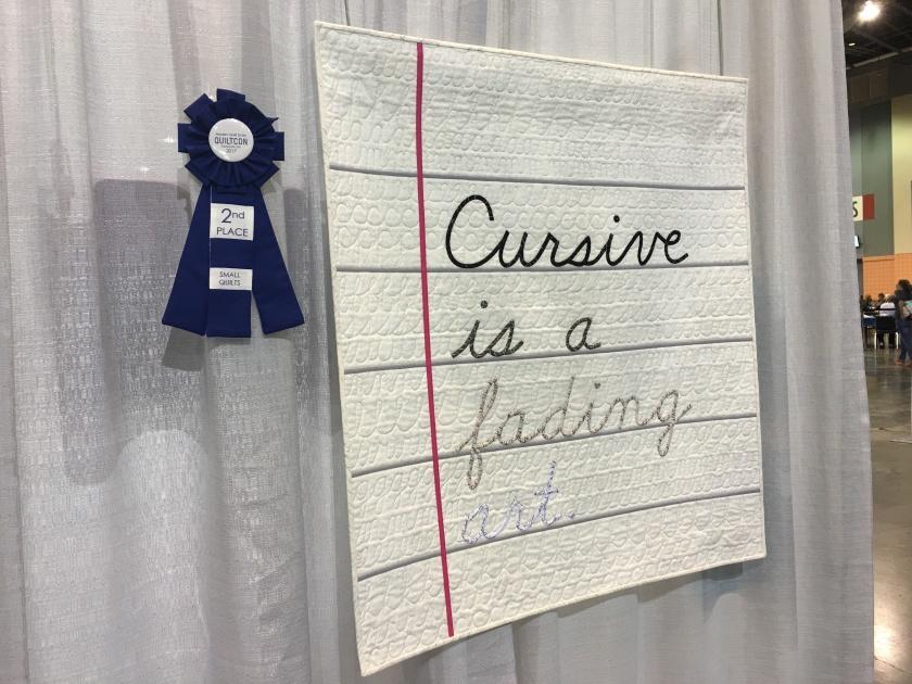 cursive-1